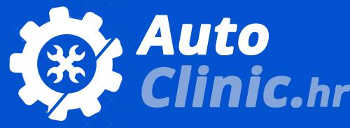 Autoclinic.hr